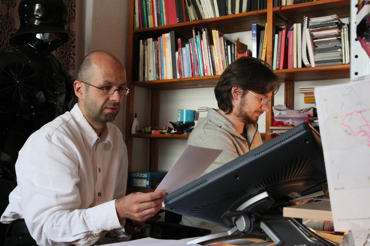 Článok: HALAG 2011 - výročná akcia Hammaborgu