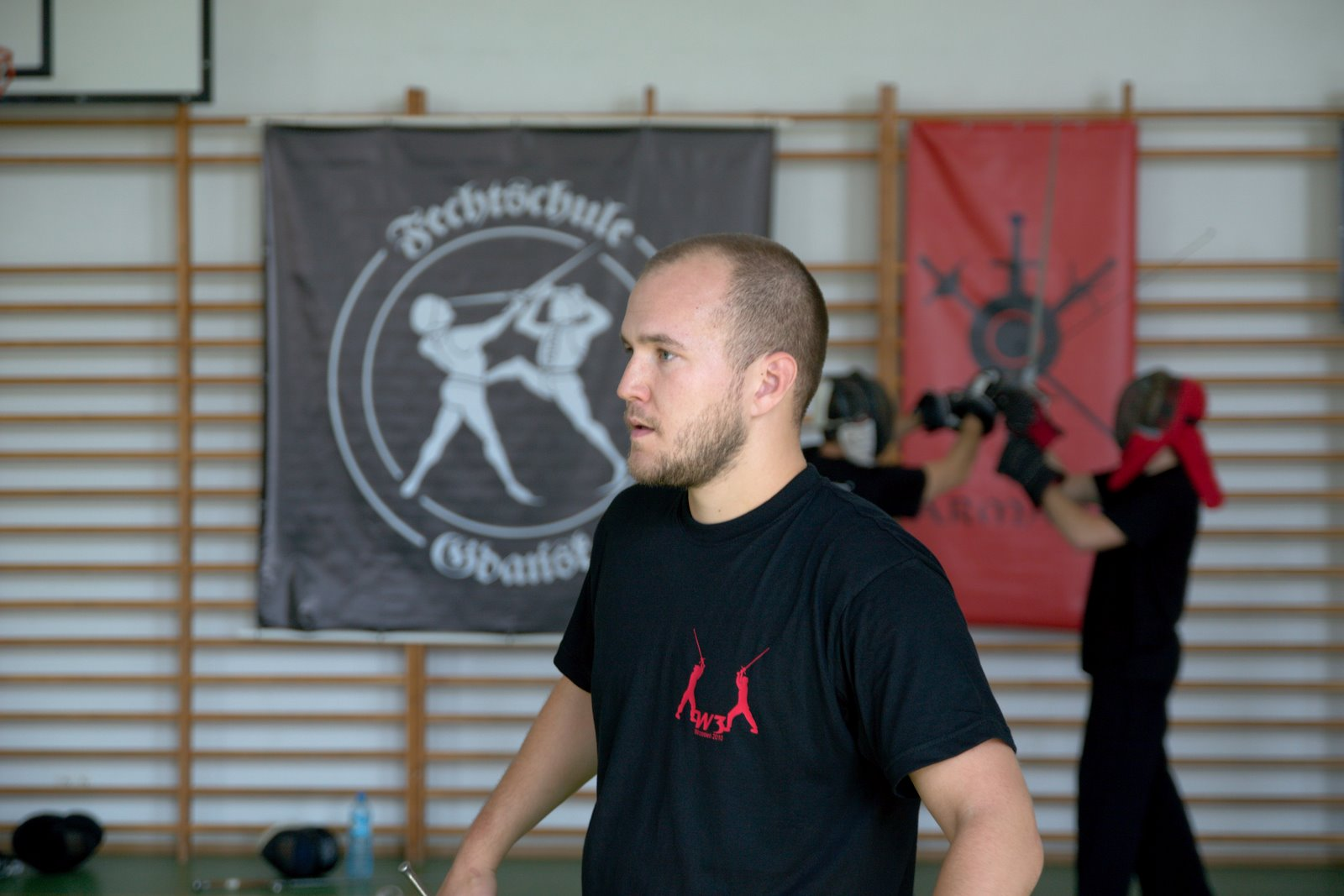 Článok: W3 - Varšava 2010 bez Johna Clementsa