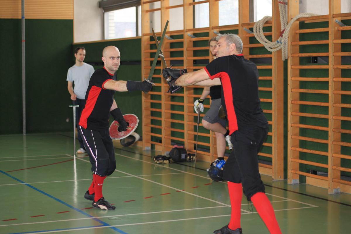 Článok: Dreynschlag Event 2010