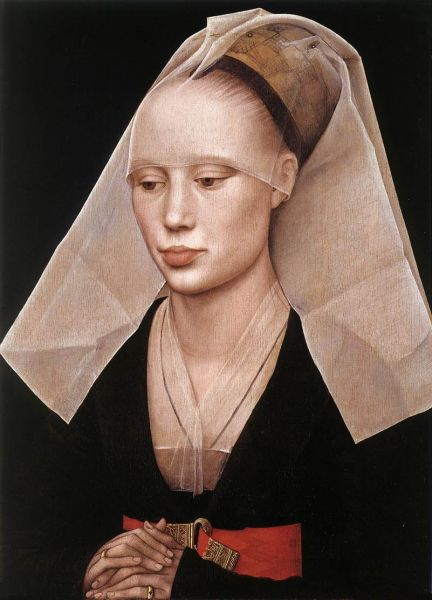 portrait of a lady c. 1455.preview