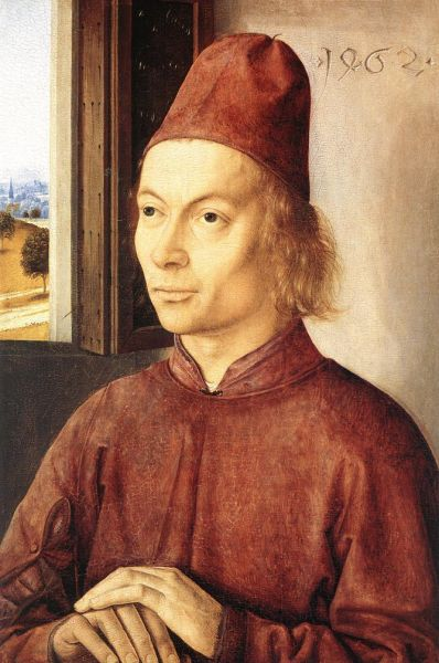 portrait of a man 1462.preview
