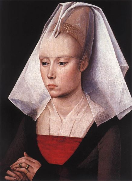 portrait of a woman c. 1464.preview