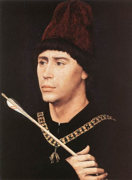 portrait of antony of burgundy c. 1461.preview