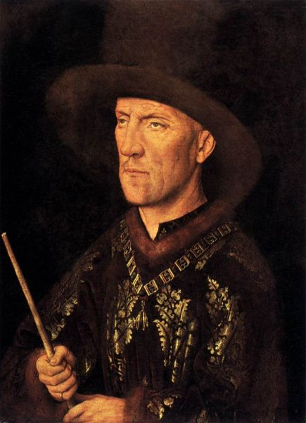 portrait of baudouin de lannoy c. 1435.preview