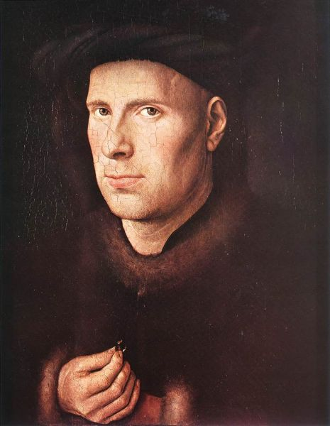 portrait of jan de leeuw 1436.preview