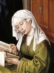 the magdalene reading c. 1445 2.preview