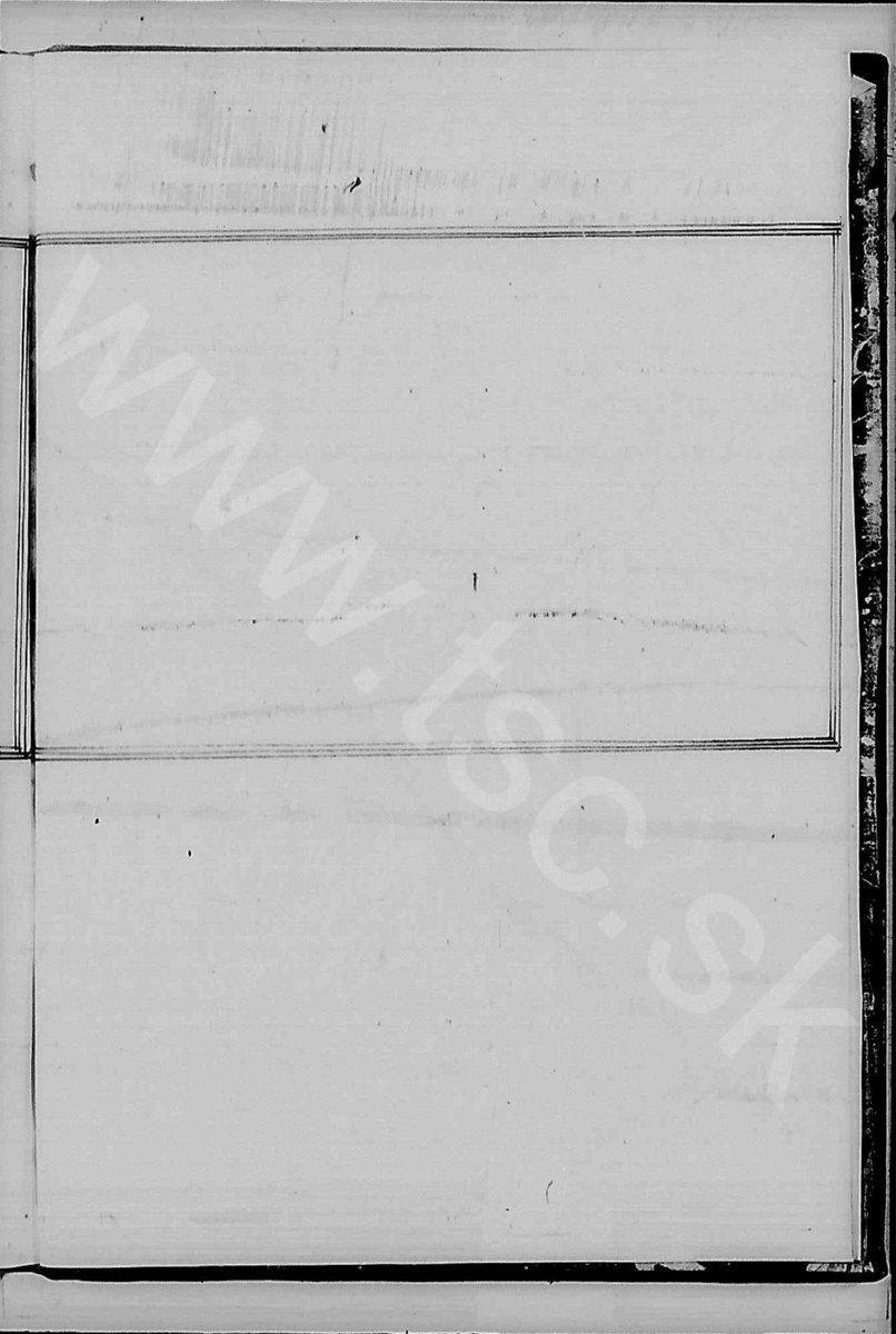 Článok: Paulus Hecktor Mair (Cod. I.6.2°.4)