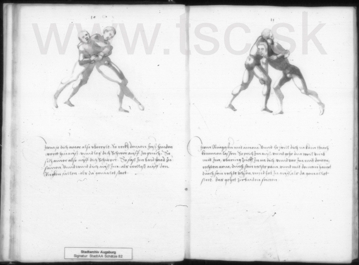 Článok: Antonius Rast (Schätze 82)